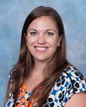 Dr. Erin Smith
