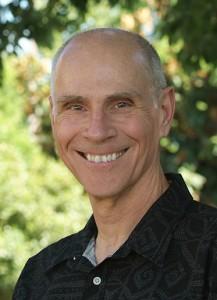 Dr. Robert F. Kirk