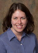 Dr. Laura Veltman