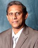 Dr. Allan M. Bedashi