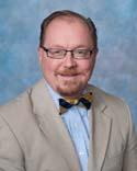 Dr. Jeff Mooney