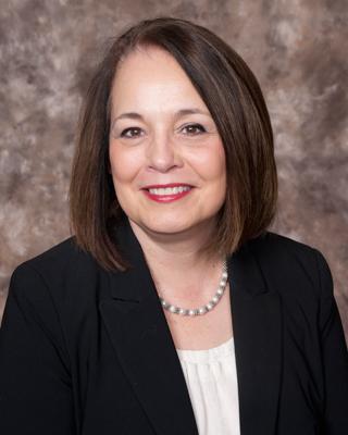 Dr. Kathie Chute