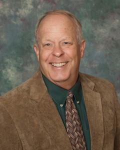 Dr. John Higley