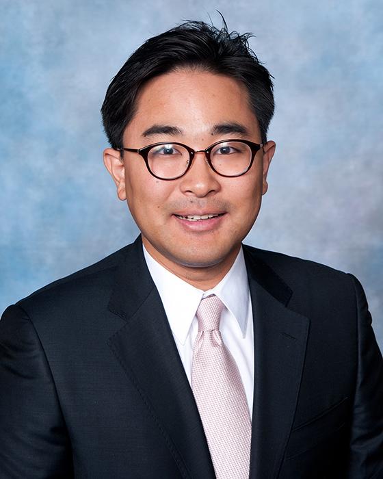 Dr. Seunghyun Chun