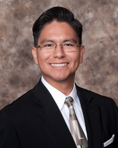 Dr. William Flores