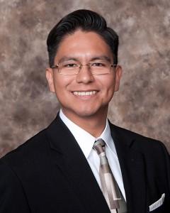 Dr. William Flores