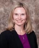 Dr. Julie Browning
