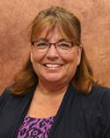 Margaret Appenzeller