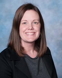 Dr. Natalie Winter