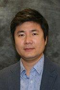 Dr. Seong Kong