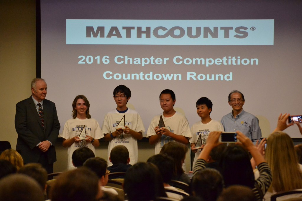 Mathcounts-01a