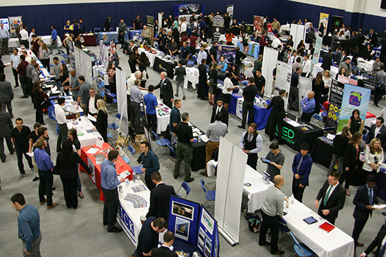 Career Fair-02