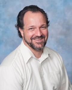 Frank Mihelich