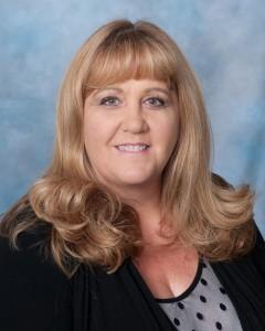 Dr. Elizabeth Morris