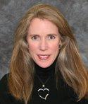 Dr. Lesley Mayne