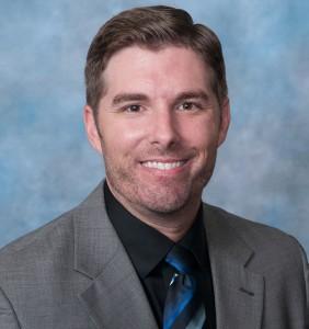 Dr. Joshua Knabb