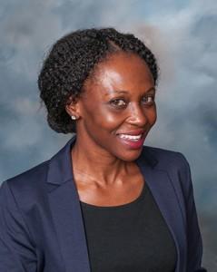 Ogbochi McKinney