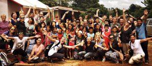 Grove Thailand