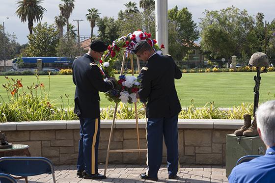 Memorial Day-07