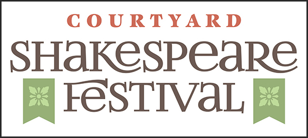 CY-Shakespeare-logo-2016-RGB