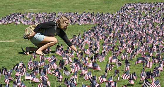 9-11 memorial -01