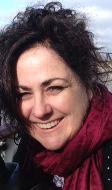 Dr. Linda-Marie Sundstrom