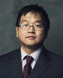 Dr. Yeesock Kim