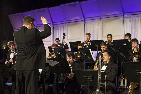 jazzband_6