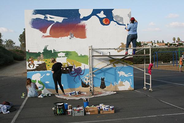 mural-05