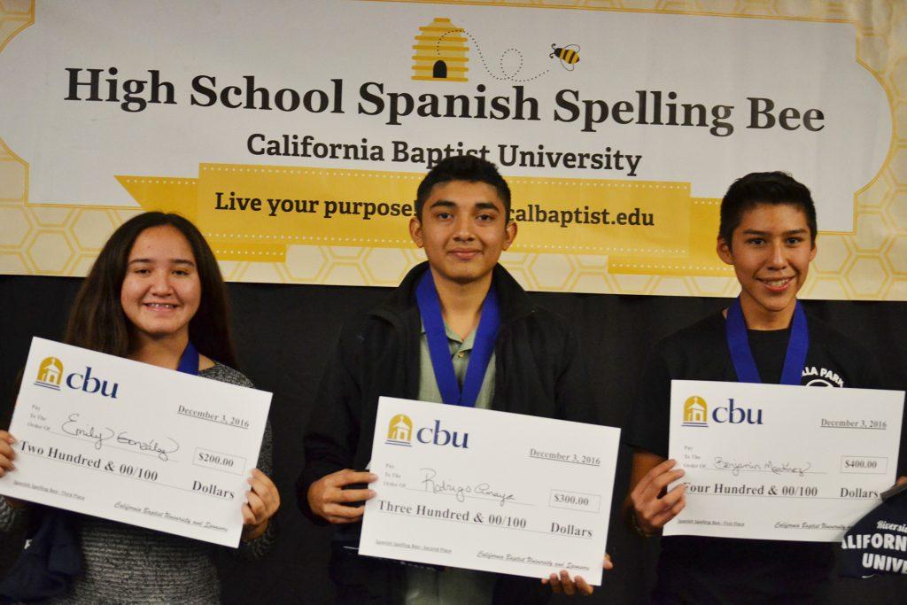 Spanish Spelling Bee-01