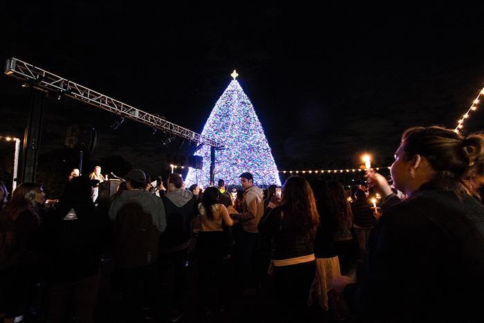christmaslights-01a