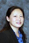 Dr. Xueyan Zhao