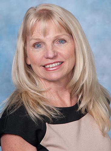 Dr. Kathryn Norwood