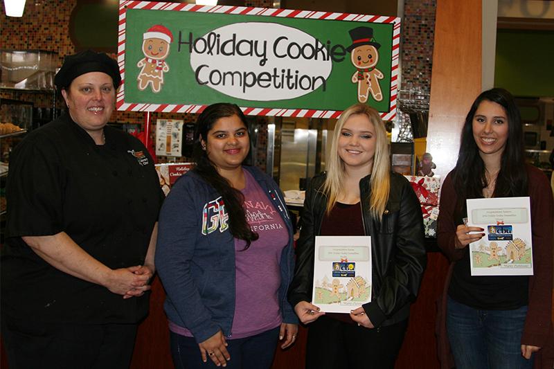 cookie contest-1