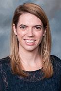 Dr. Alexandra Shin